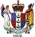 Coat of arms of Niue.jpg