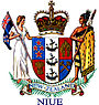 Coat of arms of Niue.jpg