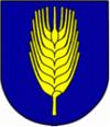 Wappen von Vrbové