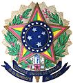 Coat of arms of the United States of Brazil.jpg