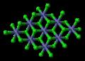 Cobalt(II)-chloride-layer-3D-balls.png