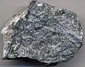 Cobaltite (18601461713).jpg