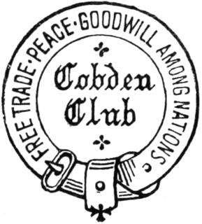 Cobden Club