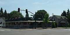 Coburg Oregon antique store.JPG