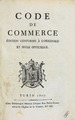Code de commerce, 1807 - 172.tif