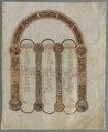 Codex Aureus (A 135) p015.tif