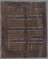 Codex Aureus (A 135) p166.tif