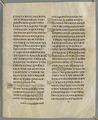 Codex Aureus (A 135) p179.tif