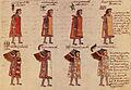 Codex Mendoza folio 65r unten.jpg