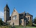 Coesfeld, Lette, St.-Johannes-Kirche -- 2015 -- 5741.jpg