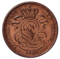 Coin BE 1c Leopold II lion rev FR 32.png