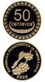 Coins 50 Cent Timor-Leste-2.PNG