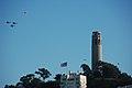 Coit Tower - San Francisco CA.jpg