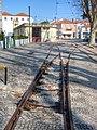 Colares, Sintra, Portugal (13190236194).jpg