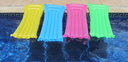 Colchones inflables (RPS 22-07-2015)