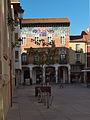 Colegio de Villandrando, Palencia.jpg
