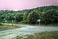 Coll de Manrella 2015 07 29 01 M6.jpg