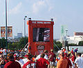 College GameDay 2008-08-30.jpg