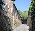 College Hill Saint Helier Jersey.jpg