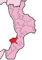 Collegio elettorale di Vibo Valentia 1994-2001 (CD).png