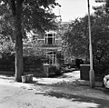 """Collinetto"""", voorgevel - 's-Gravenhage - 20088622 - RCE.jpg"""