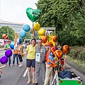 ColognePride 2017, Parade-6621.jpg
