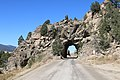 Colorado Midland Railway tunnels-2.JPG