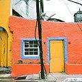 Colourful Nassau (259217759).jpeg