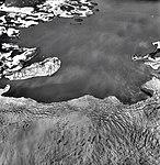 Columbia Glacier, Calving Terminus, April 19, 1974 (GLACIERS 1180).jpg