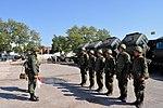 CombatReadiness06.jpg
