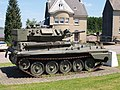 Combat Vehicle Reconnaissance (Tracked) Scorpion p2.JPG