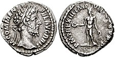 Commodus AR Denarius 188 752192.jpg