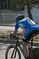 Commonwealth Games 2006 Time trial cycling (116156063).jpg