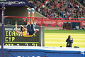 Commonwealth Games 2014 - Athletics Day 4 (14778481316).jpg