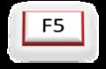 Computer-keyboard-key-F5.png