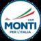 Con Monti per l'Italia.png