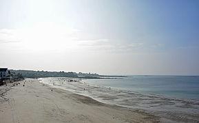 Concarneau - Marée basse (1).jpg