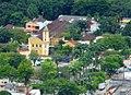 Conceição de Macabu.jpg