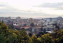 Concepcion-Chile(001).jpg