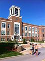 Concord University 2011 runners.jpg