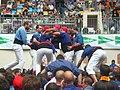 Concurs de Castells 2010 P1310281.JPG