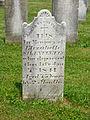 Conewago Chapel RC 1841 gravestone.JPG