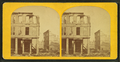 Congress block, from Robert N. Dennis collection of stereoscopic views 5.png