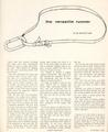 Conn - The versatile runner - Summit Nov 1957.pdf