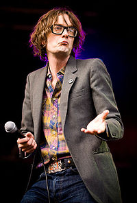 Connect Music Festival 2007 - Jarvis Cocker.jpg