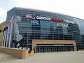 Consol Energy Center with temporary PPG Paints Arena sign.jpg