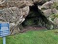 Constantine's Cave 3.jpg