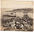 Constantinople 1870s 4029e.jpg