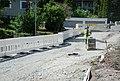Construction site Tomineborgveien (7).jpg