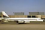 Convair 880 N8807E Delto ORD 24.04.71 edited-3.jpg